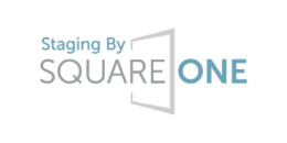 Staging by Square One