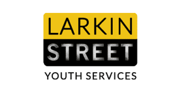larkin_street_logo_1