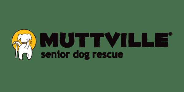 muttville_logo_1
