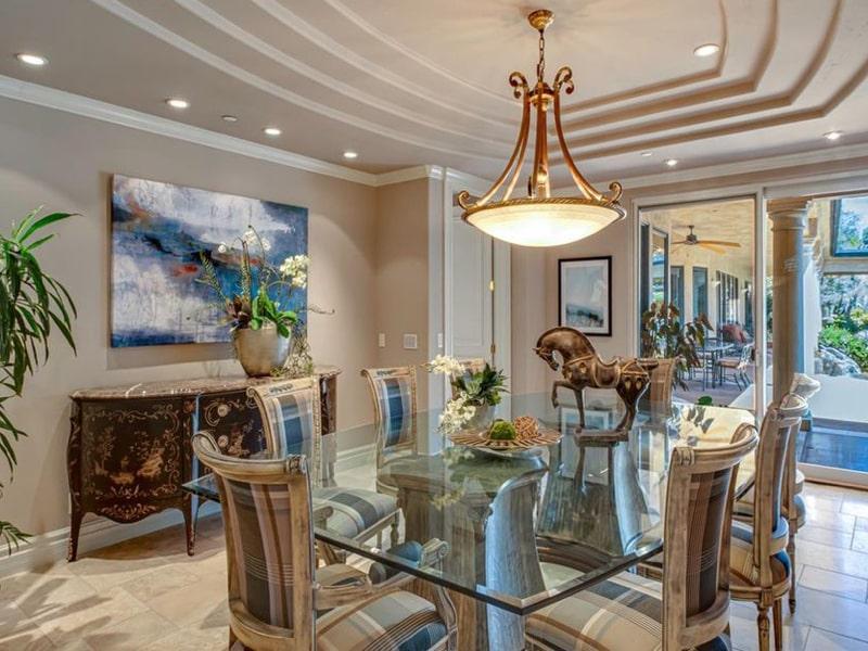 luxury_home-1